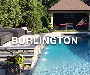 Burlington Landscaping Companies