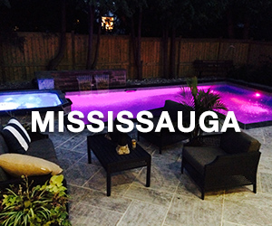 Mississauga Landscaping Companies