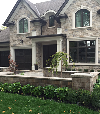 oakville_landscaping_services