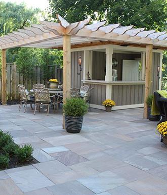 Oakville Landscaping Companies