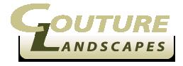Landscaping Oakville, Oakville Landscaping Companies