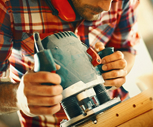 Carpenters Oakville, Carpentry Companies Oakville