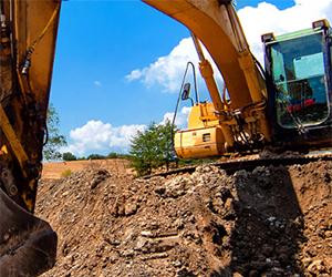 Shoring Companies Oakville, Shoring Contractors Oakville