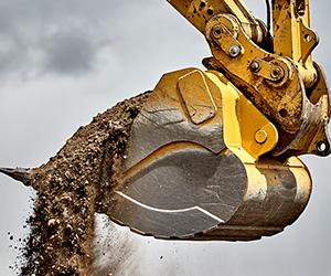 Demolition Contractors Oakville, Burlington, Mississauga, Toronto